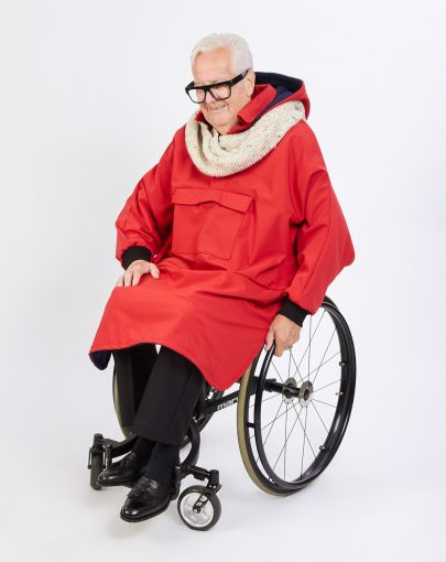 cape-hiver-pour-fauteuil-roulant-SP09121
