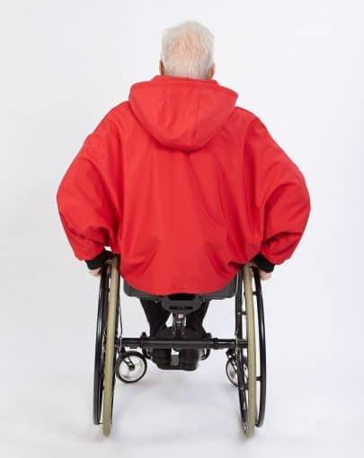 cape-hiver-pour-fauteuil-roulant-SP09121-back