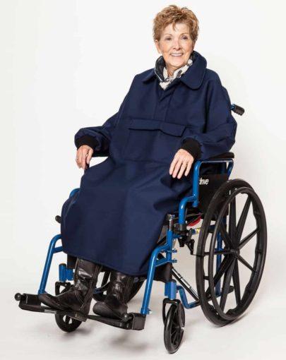 cape-hiver-pour-fauteuil-roulant-SP09121-blue