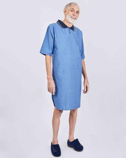 chemise-de-nuit-ouverture-devant-HN13015-divers