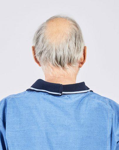 chemise-de-nuit-ouverture-devant-HN13015-divers-dos-ferme
