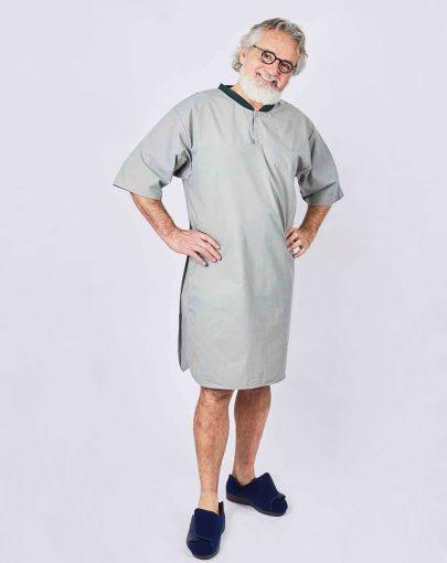 chemise-de-nuit-ouverture-devant-HN13017-divers