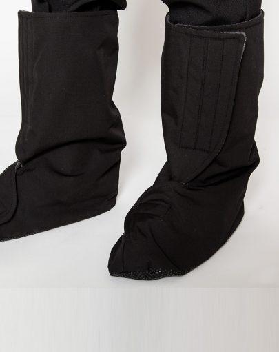 couvre-chaussures-pour-femmes-et-hommes-SP39205