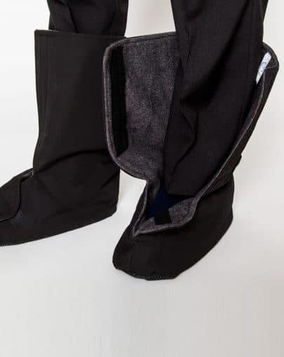 couvre-chaussures-pour-femmes-et-hommes-ouvert-SP39205