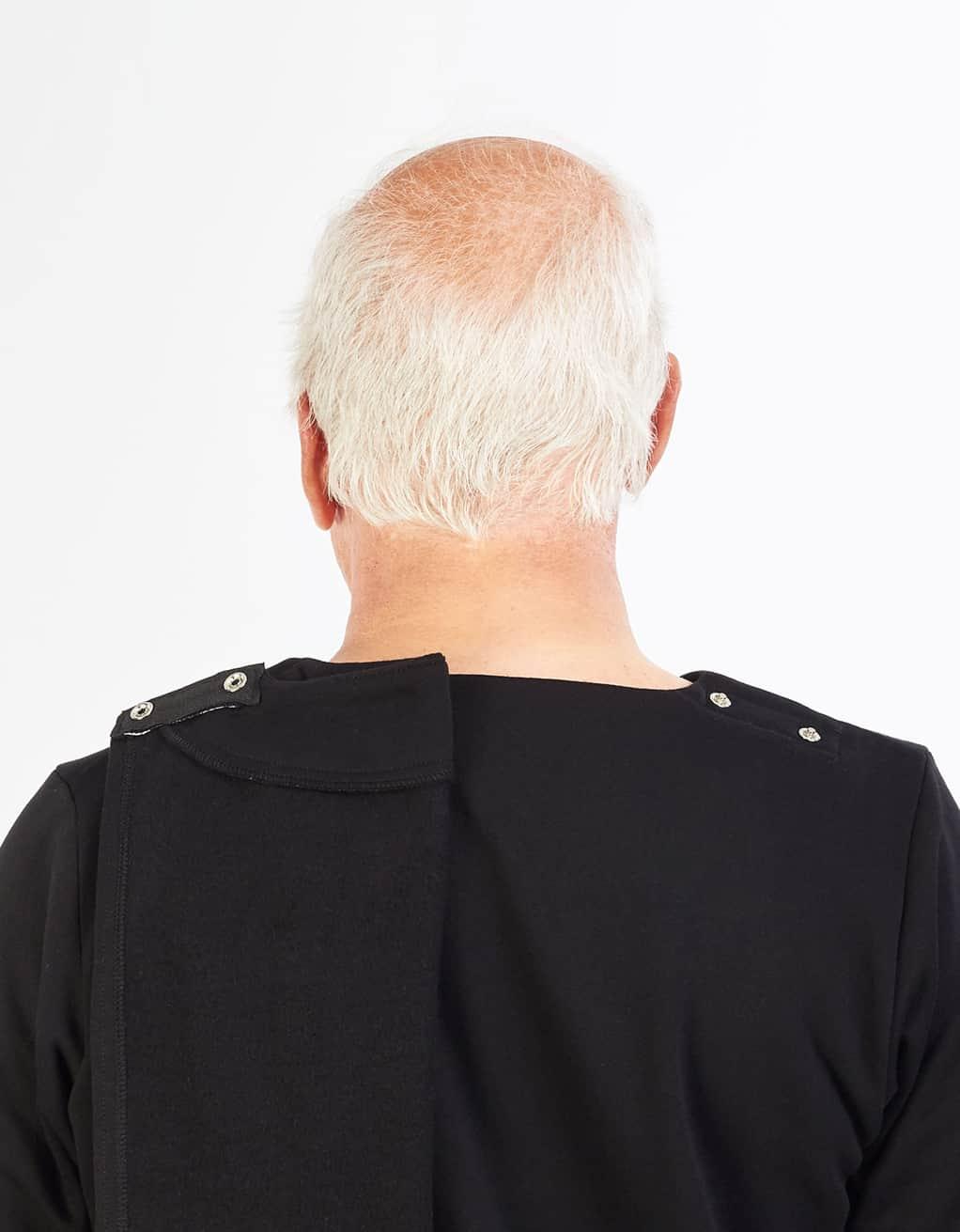 veste-adaptee-pour-homme-HJ14363-back-black