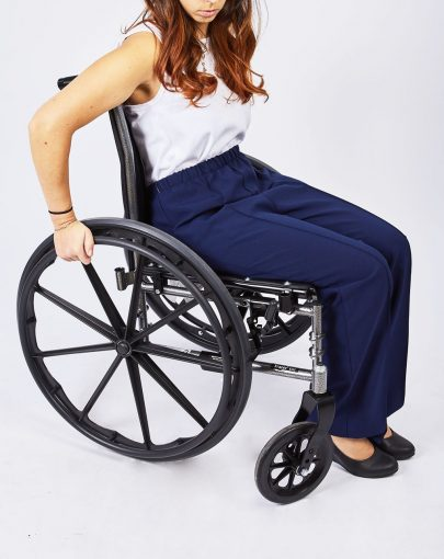 adapted-pants-women-bottomless-hp64017