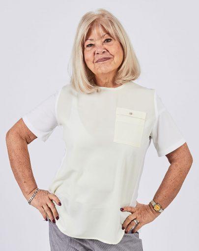 blouse-adapte-poche-devant-ete-2018-FB72702-C-Ivoire