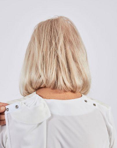 blouse-adapte-poche-devant-ete-2018-FB72702-C-Ivoire-dos-ouvert