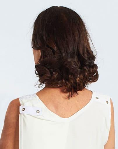 camisole-adaptee-avec-bandes-de-dentelle-aux-epaules-FB72697-660-03