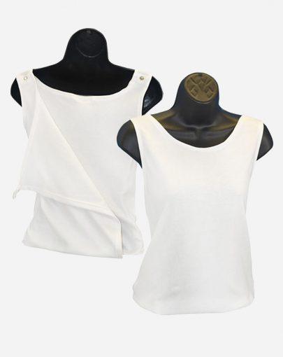 camisole-adaptee-unisexe-en-tricot-FC62350