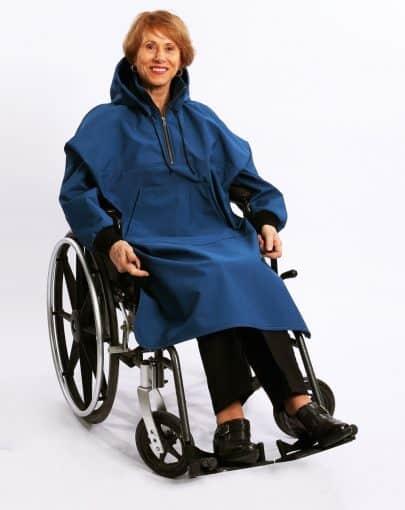 cape-de-mi-saison-pour-fauteuil-roulant-SP69127