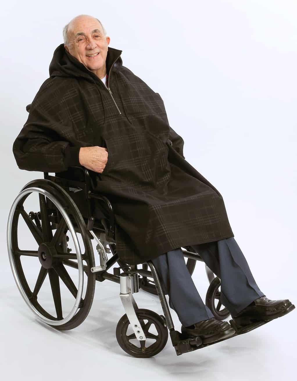 cape-de-mi-saison-pour-fauteuil-roulant-SP69127-noir
