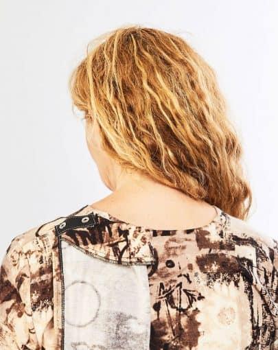 chandail-adapte-a-avec-bande-de-cuirette-a-lavant-FB72705-868-Back