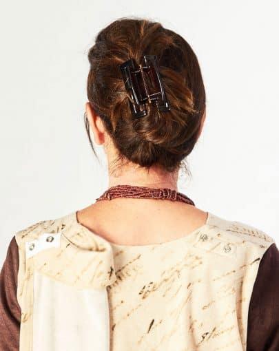 chandail-adapte-a-motifs-a-lavant-dos-et-manches-unisFB72706-849-Back