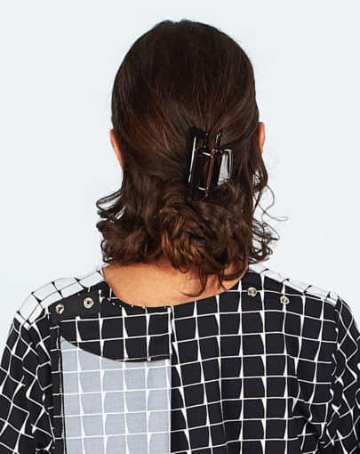 chandail-mode-adapte-a-motifs-noirs-et-blancs-FB72700-842-back