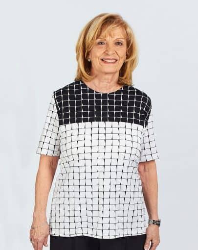 chandail-mode-adapte-a-motifs-noirs-et-blancs-FB72700-843