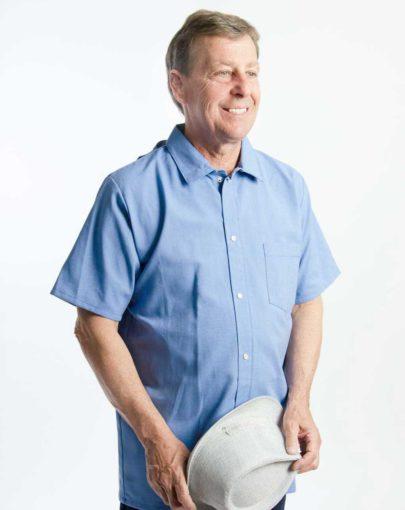 chemise-adaptée-homme-été-2019-HB54559-bleu-foncé