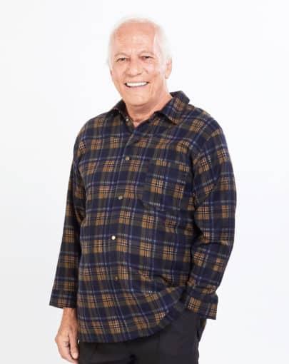 chemise-adaptee-a-carreaux-en-flanelle-manches-longues-HB54557-387