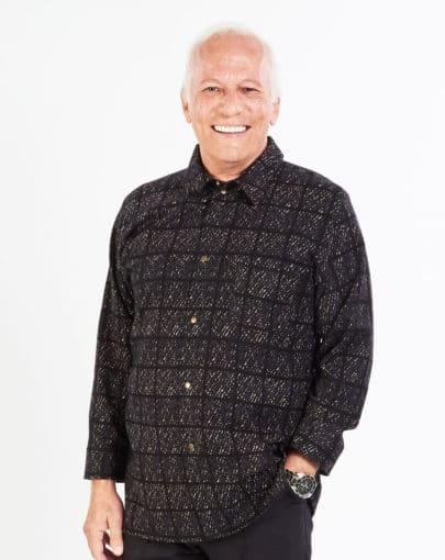 chemise-adaptee-a-carreaux-en-flanelle-manches-longues-HB54559-384
