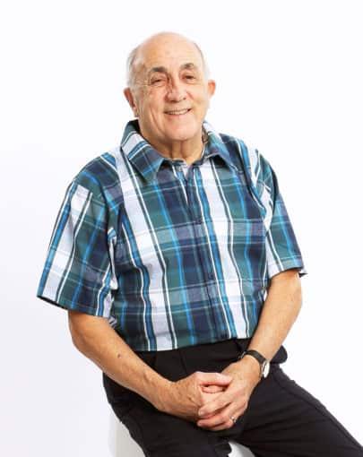 chemise-adaptee-en-polycoton-a-manches-courtes-HB54559-343