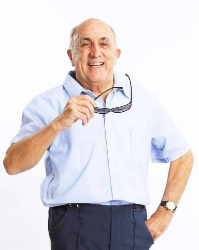 chemise-adaptee-en-polycoton-a-manches-courtes-HB54559-354
