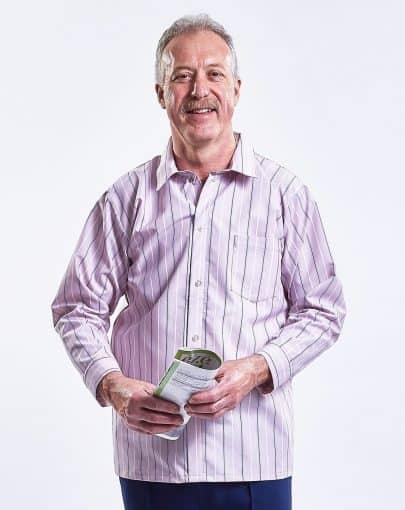 chemise-adaptee-en-polycoton-a-manches-longues-HB54559