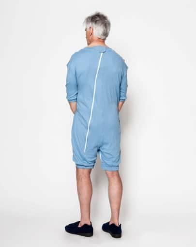 combinaison-courte-en-tricot-backSP59014-