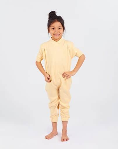 combinaison-courte-en-tricot-pour-enfant-SP30109