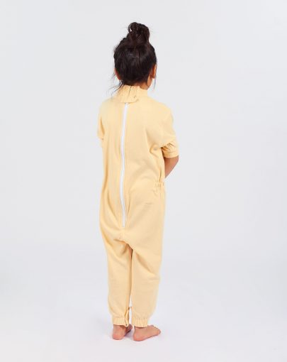 combinaison-courte-en-tricot-pour-enfant-dos-P30109