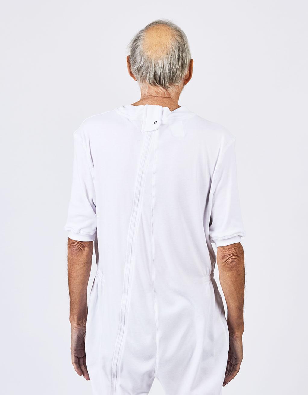 combinaison-longue-adapte-unisexe-SP49015-blanc-bk