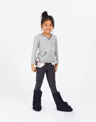 couvre-chaussures-pour-enfant-P39111