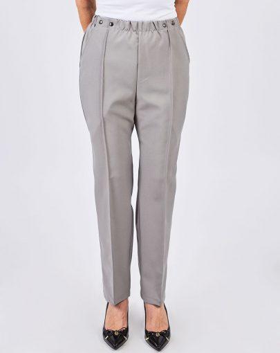 pantalon-adapté-femme-FP62525-gris
