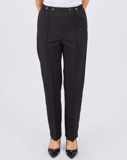 pantalon-adapté-femme-FP62525-noir