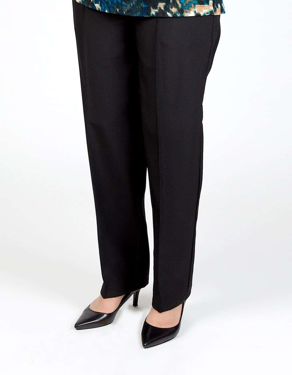elastic-waist-adaptive-pants-with-pockets-FP62525-04