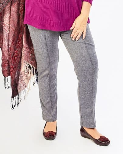pantalon-adapte-extensible-en-polyester-avec-plis-permanents-et-poches-FP72532