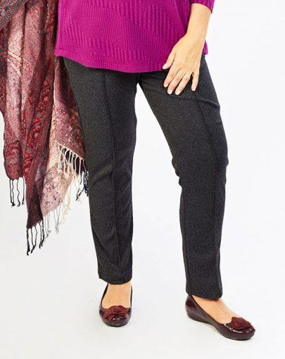 pantalon-adapte-femme-fp72532-charcoal