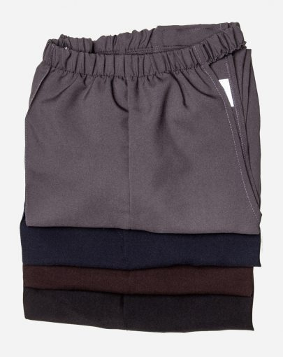 pantalon-adapte-sans-fond-unisexe-HB64015-03