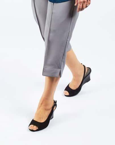 pantalon-capri-adapte-taille-elastique-FP72526-gris