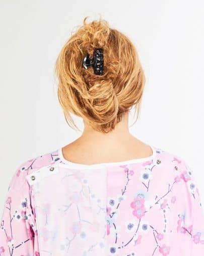 robe-de-nuit-adaptee-confortable-en-tricot-col-en-v-FN32359-back