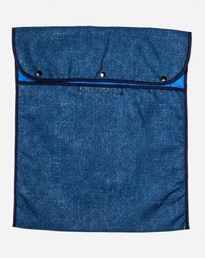 sac-pratique-pour-marchette-SP09314