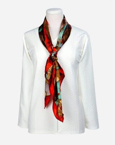 veste-adaptee-en-tricot-col-en-v-FB14662-white