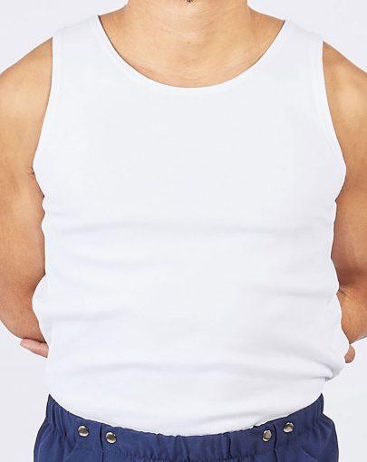 Sous-vêtements adaptés