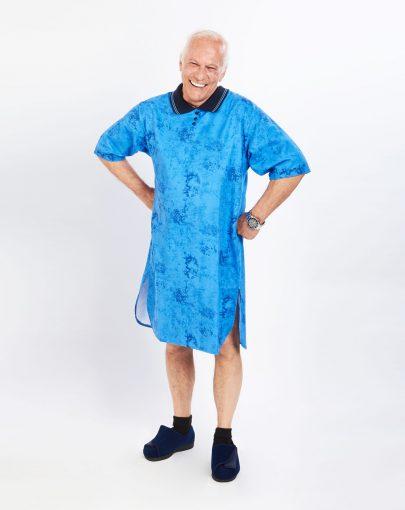 chemise-de-nuit-adaptee-en-coton-de-style-polo-HN13015-F