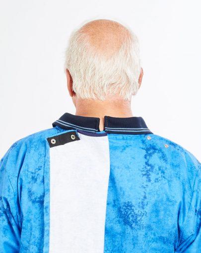 chemise-de-nuit-adaptee-en-coton-de-style-polo-HN13015-F-Back
