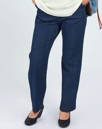jeans-adapté-femme-FP62728-marine