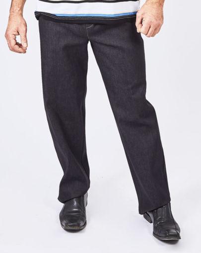 jeans-adapte-homme-hp64081-noir-01