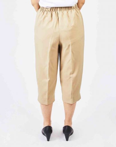 adapted-capri-women-fp72526-beige-bk