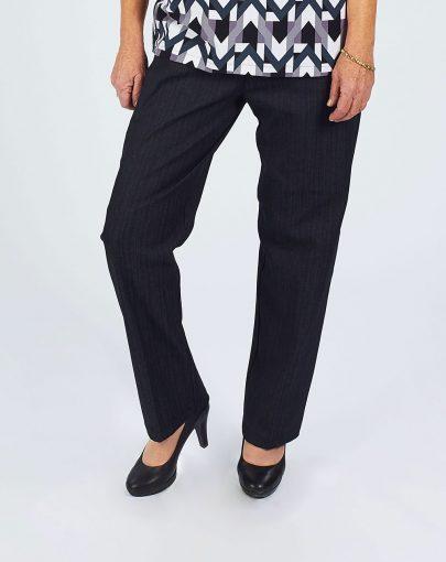 adapted-jeans-women-fp62728-bleu