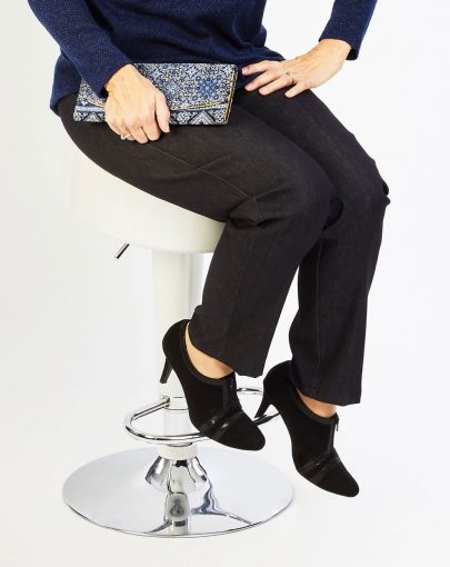 jeans-adapte-femme-fp62728-noir