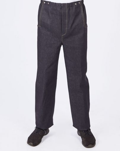 jeans-adapte-homme-hp64081-noir